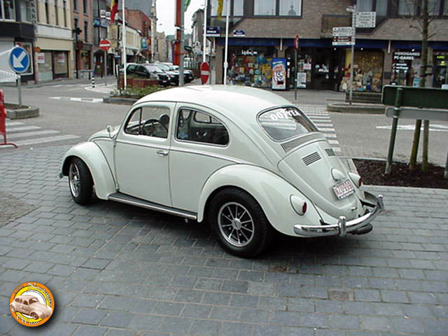 Vw Lookers >> El Dub's OLD SCHOOL & Nostalgia VW Page